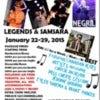 Blues in Jamaica Jan 22nd.jpg
