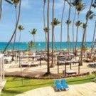 Free Room Upgrade at Punta Cana Hotel!