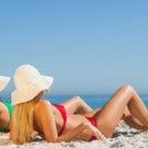Sea Breeze Beach Hotel in Barbados