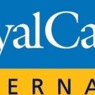 Royal Caribbean Cruise Lines 8-night Bahamas Cruise