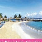 Save at Resorts in Jamaica and Panama