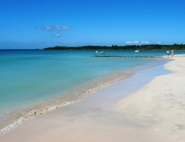 Time to Book Your Winter Sun Vacation!