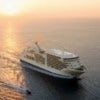 Receive Up to $250 in Shipboard Credit on select Silversea Voyages