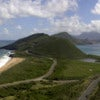 St.Kitts .jpg