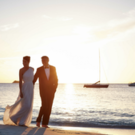 Free Wedding Package in Barbados with Air Canada Vacations