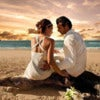 coast-sea-love-couples-sand-sunset-600x375.jpg