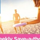 Two-day sale to Varadero from Nolitours!