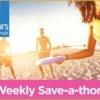 Weekly Save a Thon image.JPG