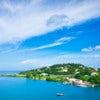 St. Lucia .jpg