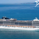 Free Prepaid Gratuities on Select Mediterranean Cruises!