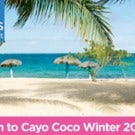 Visit Cuba's Unspoiled Jewel in February and Save!