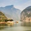 Yangtze River .jpg