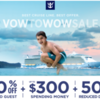 Vow to Wow Sale.PNG