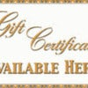 gift certificates available here.jpg