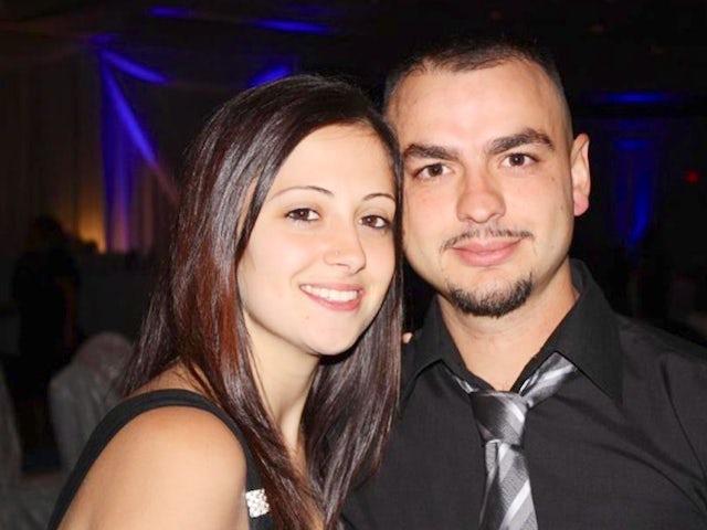 Samantha & Sandro