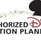 "Blowes Travel is now an ""Authorized Disney Vacation Planner"" !"