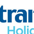 Transat Holidays Last Chance Deals to the Sunny South