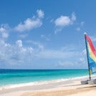 Last Minute Deals From Carlson Wagonlit Travel This Week
