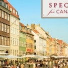 Regent Cruises Special Rates Just for Canadians!