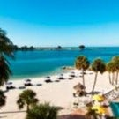 Florida & Clearwater Beach