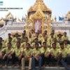 Sivshakthi_Thailnd_Group.jpg