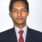 Rahul  - Leisure Consultant