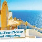 Go-as-you-please Island Hopping in Greece with Transat Holidays