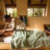 VL-massage-SG13-300x200.jpg