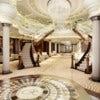 20_Main Lobby.jpg