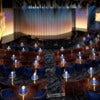 17_Constellation Theater.jpg
