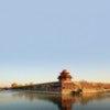 forbidden-city_beijing_china.jpg