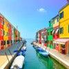 Venice Canals .jpg