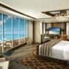 1_Regent Suite _ Master Bedroom.jpg