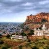 Stunning India vista .jpg