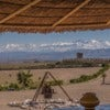 camp_marrakech.jpg
