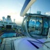 Quantum of Seas with pod.JPG