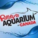 WANT TO GO TO RIPLEY'S AQUARIUM IN TORONTO?