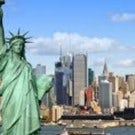 5 DAY NEW YORK CITY SIGHTSEEING TOUR