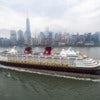 Cruise ship NYC.jpg