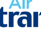 Air Transat Announces its Winter 2015/16 Destinations