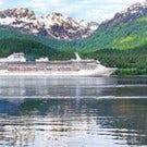 Meet the Seattle Seahawks on a Princess Alaskan Cruise
