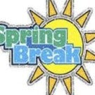 HAVE YOU BOOKED FOR MARCH BREAK 2016 YET?