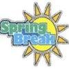 spring break.jpg