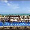 Royalton Riviera Cancun Resort & Spa Brand New Resort