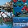 travel-tours-india.jpg