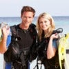 Couple With Scuba Diving Equipment.jpg