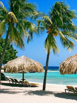 Mexico / Caribbean