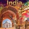 India Brochure.jpg