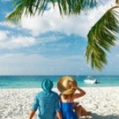 Last Minute Deals to all-inclusive resorts from Carlson Wagonlit