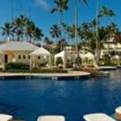Iberostar Punta Cana - All- Inclusive